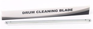 Drum Cleaning Blade MK4105-Blade (ERB7828)