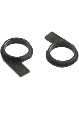 Upper Roller Bushing-Rear 2F725070 (ERB8074)